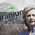 Le vrai russiagate: pourquoi les démocrates ont tout à en craindre