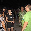 fête de satu 2011 n°2 079