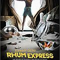 Rhum Expre