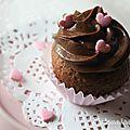 ▼▲▼ cupcakes triple ch0c0lat ▲▼▲