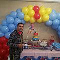 organisation <b>anniversaire</b> adulte casablanca, 0664321801