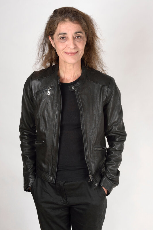 Agnès GAUDIN-44