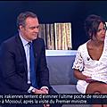 aureliecasse07.2017_07_11_premiereeditionBFMTV