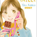 Typhon manga #62
