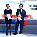 carolinedieudonne09.2017_10_27_premiereeditionBFMTV