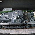 La France occupée 1940 PICT9665