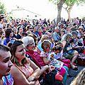 Kermesse 19 juin 2015 R (29)