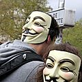 4-Marches populaires (indignés, Anonymous)_5193