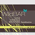 web-wildbar