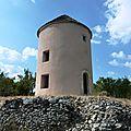 Moulin de