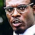 Patrice_Lumumba1