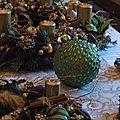 CHENONCEAU - Janvier 2013