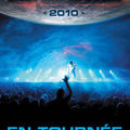 2010: france: brest - 24 novembre 2010