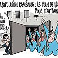 ps humour valls prisons
