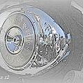 Reflets 2011 - 04