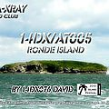 qsl-Ronde-island