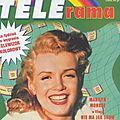 1997-07-18-telerama-pologne