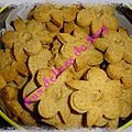 biscuits epices 019