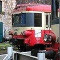 X 4630 rouge à Lyon St Paul