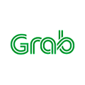 Application GRAB en vacances, ca marche !