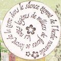 détail pages pâques 1