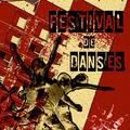 Festival Clair de Bastide 2011