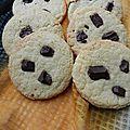 Cookies des rois