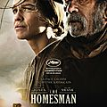 The homesman - de tommy lee jones (2014)
