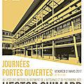 Le blog officiel du BMA Graphisme et Décor du lycée H.GUIMARD à Paris
