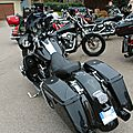 IMG_8190a