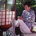Windows-Live-Writer/Japon--suite-et-fin_F203/SAM_0879_thumb