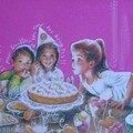 Chriscou envoi atc anniversaire aout 07