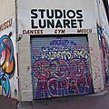 cdv_20140824_12_streetart_loko