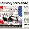 Article ELF couleur