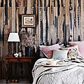 recycled-fence-paling-feature-wall-photo-lisa-cohen