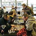 Draguignan, tournoi du Téléthon 2014 (19)