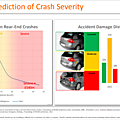 Automated driving: the technology and implications for insurance