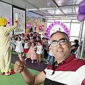 <b>animation</b> pour enfants a Casablanca rabat 0656989026