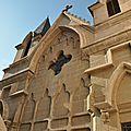 Eglise a konya
