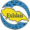 EXISLAIS