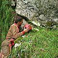 Urkulu-aout15-025
