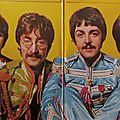 Beatles_1967_Sergent_pepper_i