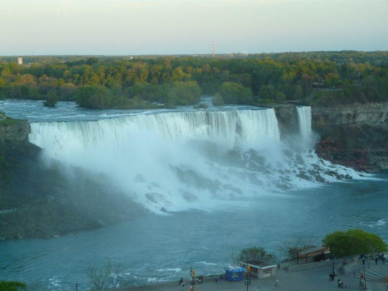 NiagaraFalls_052408_46
