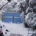 Mon Jardin en Provence