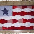 Jolis drapeaux