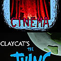 Claycat's The Thing (The Thing résumé en deux minutes...)