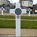 LACOTTE Louis Célestin (Levroux) + 09/10/1914 Quimper (<b>29</b>)