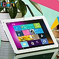 When considering buying a <b>tablet</b> pc