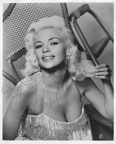 jayne-1957-studio-strass-010-3