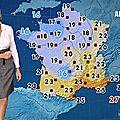 Evelyne Dhéliat jupe grise 240912 120